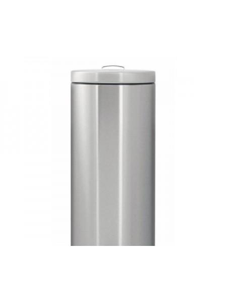 Урна для мусора Brabantia 20 литров (299346).