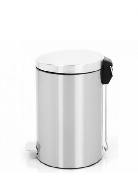 Урна для мусора Brabantia 20 литров (478406) с разделителем для мусора.