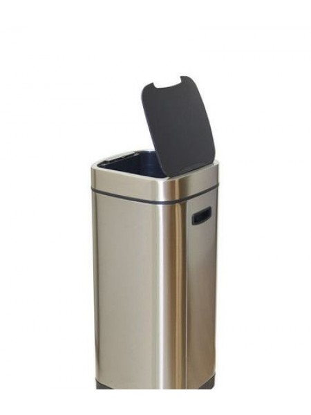 Сенсорное мусорное ведро EKO премиум-класс, 21 литр (EK9288-MT-21L).