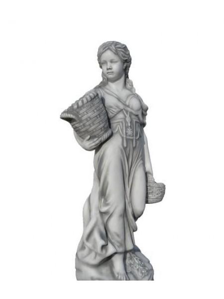 Скульптура Маргарита (0.50).