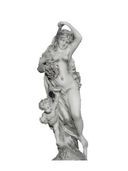 Скульптура Персефона (0.67).