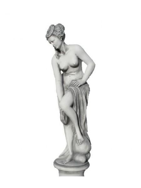 Скульптура Майя, малая (0.83).