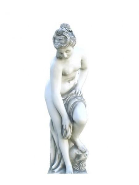 Скульптура Майя, средняя (1.05).