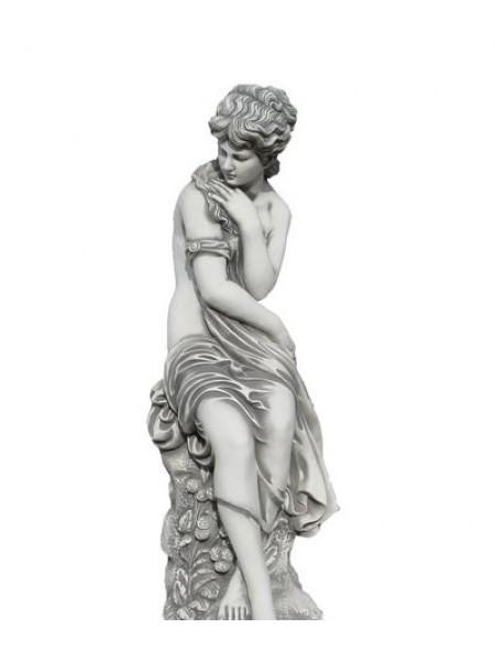Скульптура Лолита (2.21).