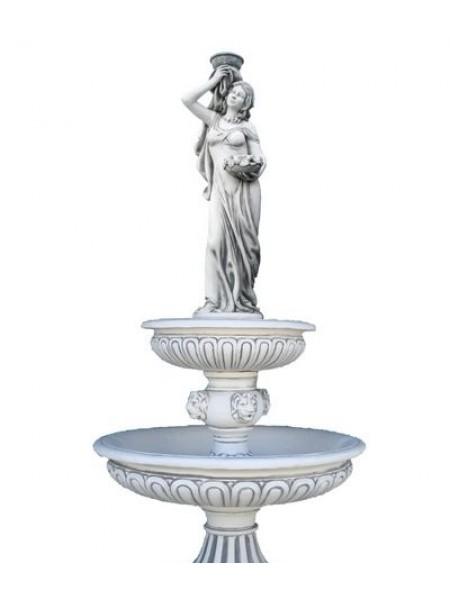Фонтан Мидэя, чаши глубокие, большие (61.2).