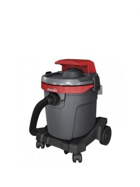 Промышленный пылесос Starmix NTS eSwift A 1232 EHB (01 65 28).